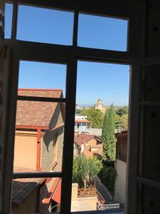 Tbilisi Apartment, Apartmány  Tbilisi City - big - 26