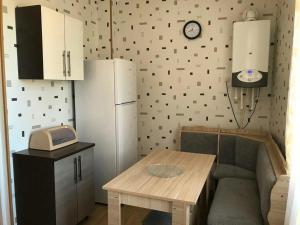 Tbilisi Apartment, Apartmány  Tbilisi City - big - 25