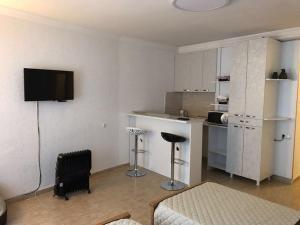 Tbilisi Apartment, Apartmány  Tbilisi City - big - 3