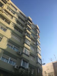 Welcome, Apartmány  Alicante - big - 25