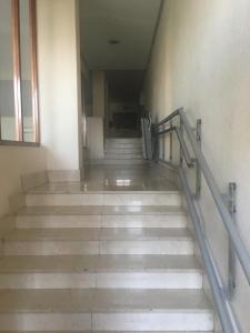 Welcome, Apartmány  Alicante - big - 28