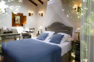 Hotel Jakue, Hotels  Puente la Reina - big - 3