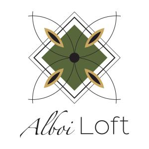 Alboi Loft(Aveiro)