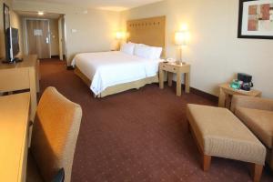 Holiday Inn Express Hotel & Suites CD. Juarez - Las Misiones, Hotel  Ciudad Juárez - big - 16