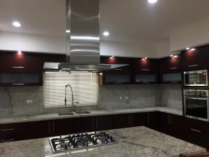 Residencia Cerritos, Nyaralók  Mazatlán - big - 11