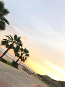 Residencia Cerritos, Case vacanze  Mazatlán - big - 9
