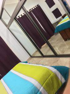 Residencia Cerritos, Case vacanze  Mazatlán - big - 7