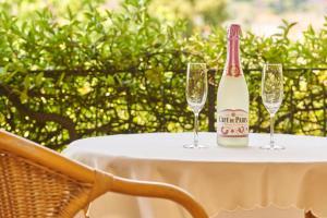 Ferienwohnung Isabella - Apartment - Ascona