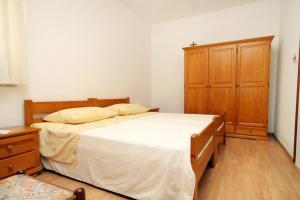 Apartment Brna - Vinacac 9152b