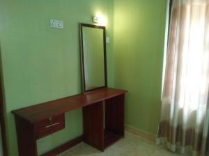 Negombo Apartment, Апартаменты  Негомбо - big - 6