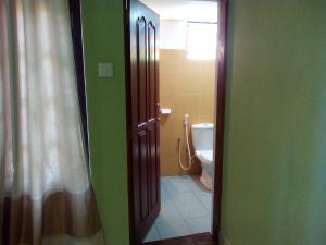 Negombo Apartment, Апартаменты  Негомбо - big - 3