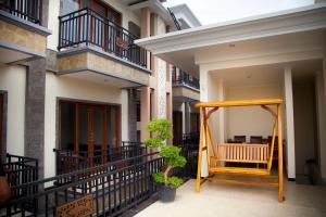 obrázek - Kuta Guest House