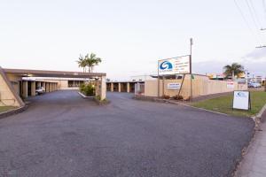 obrázek - Gladstone Motel