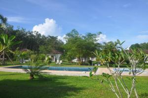 obrázek - Sabai Resort Pakmeng