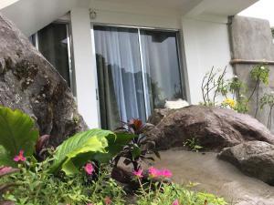Bintana Sa Paraiso, Курортные отели  Mambajao - big - 56
