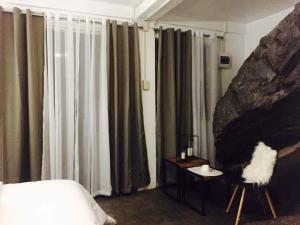 Bintana Sa Paraiso, Курортные отели  Mambajao - big - 53