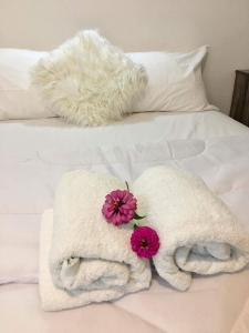 Bintana Sa Paraiso, Курортные отели  Mambajao - big - 50