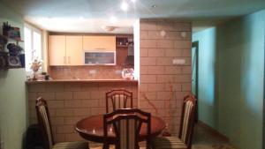 apartment Mostar - фото 4