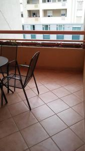 apartment Mostar - фото 5