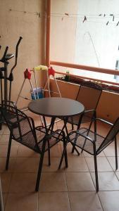 apartment Mostar - фото 6