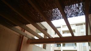 apartment Mostar - фото 7