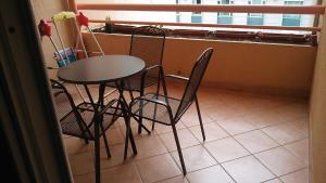 apartment Mostar - фото 8