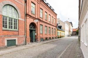 obrázek - Winstrup Hostel