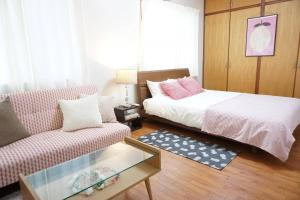 Okinawa Resort House Near Naha Airport