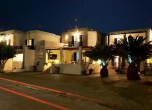 obrázek - Syros Inn