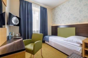 Hotel Reytan, Hotels  Warsaw - big - 19