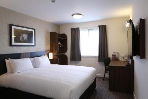 Harbour Spring by Marston's Inns, Hotels  Peterhead - big - 3