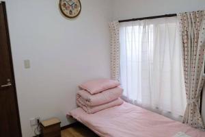 Funkey Tokyo Apartment 63, Apartmány  Tokio - big - 34