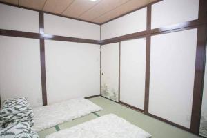 Funkey Tokyo Apartment 63, Apartmány  Tokio - big - 33