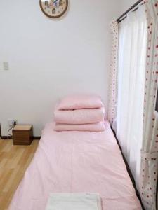 Funkey Tokyo Apartment 63, Apartmány  Tokio - big - 16