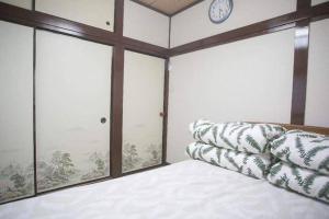Funkey Tokyo Apartment 63, Apartmány  Tokio - big - 8