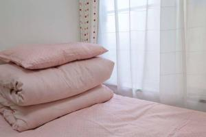 Funkey Tokyo Apartment 63, Apartmány  Tokio - big - 25