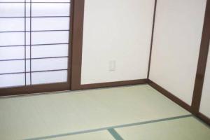 Funkey Tokyo Apartment 63, Apartmány  Tokio - big - 11
