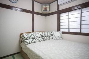 Funkey Tokyo Apartment 63, Apartmány  Tokio - big - 9
