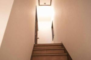 Funkey Tokyo Apartment 63, Apartmány  Tokio - big - 44