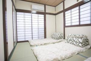 Funkey Tokyo Apartment 63, Apartmány  Tokio - big - 42