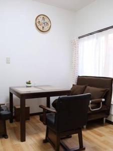 Funkey Tokyo Apartment 63, Apartmány  Tokio - big - 36
