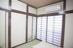 Funkey Tokyo Apartment 63, Apartmány  Tokio - big - 39