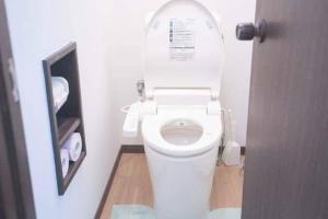 Funkey Tokyo Apartment 63, Apartmány  Tokio - big - 28