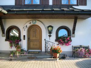 Landhaus Gerlach