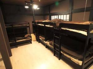 obrázek - Apartment in Niigata FJ24