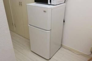 AH Apartment in Kabukicho 2611, Apartmány  Tokio - big - 41