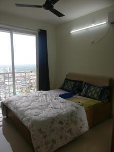 Santrama Service Apartment, Apartmány  Bombaj - big - 3