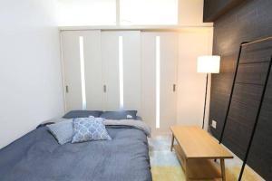 AH Apartment in Tokaichimachi 2546, Апартаменты  Хиросима - big - 27