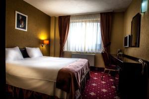 obrázek - Hotel Ciao