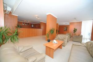 Terrace Furnished Apartments- Hawally 1